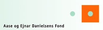 fundings_08